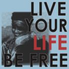 Belinda Carlisle - Live Your Life Be Free by RobC13