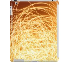 liight iPad Case/Skin