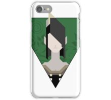 Elf Princess iPhone Case/Skin