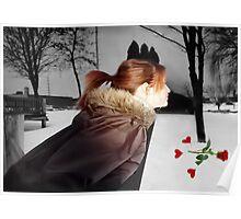 )̲̅ζø̸√̸£ EVERYBODY TALKS-EVERYBODY TALKS-IT STARTED WITH A WHISPER )̲̅ζø̸√̸£-C VIDEO AND OR LYRICS INCLUDED HUGS Poster