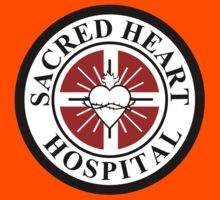 sacred heart hospital by superedu