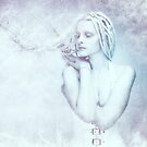 Thaw by Cathleen Tarawhiti