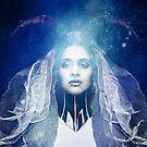 The Deep by Cathleen Tarawhiti