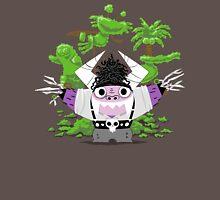 Eduardo Scissorhands T-Shirt