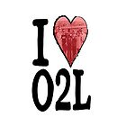 O2L case by camNfamILY