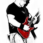 music by Jeannie Peters