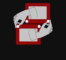 Escher Sketch T-Shirt