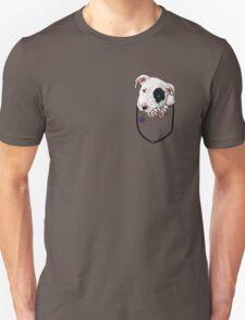 Pocket Puppiez - Pit Bull T-Shirt