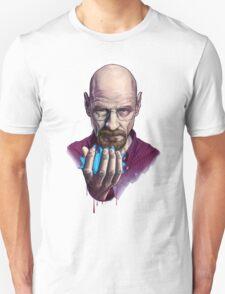 Heisenberg (Breaking Bad) T-Shirt
