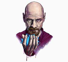 Heisenberg (Breaking Bad) Unisex T-Shirt