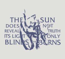 Diana, Scorn of the Moon. by CheshireCatfish