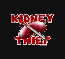 Kidney Thief Unisex T-Shirt