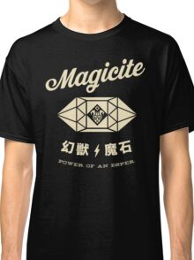 Magic Stone Classic T-Shirt