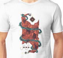 Framework Unisex T-Shirt