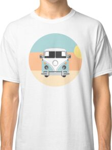 The Van of the Future Classic T-Shirt
