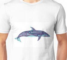 Elaboration of the Playful Unisex T-Shirt