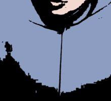 Dr. Evil,  Lasers , Austin Powers, Tshirt Sticker