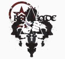 Val'Kyr Studios - Renegade by Jerry Peet