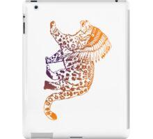 Alo iPad Case/Skin