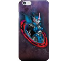 Arcee Phone Case iPhone Case/Skin