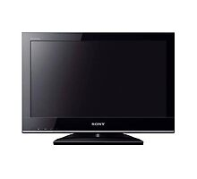 View 22 inch LCD Tv  by ramgopal761
