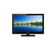 Know offers on 24 inch LCD Tv by ramgopal761