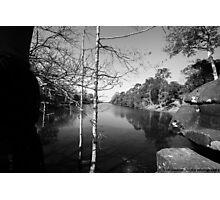 Angkor Wat Sanctuary - 8 Photographic Print