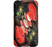 CRONUS Samsung Galaxy Case/Skin