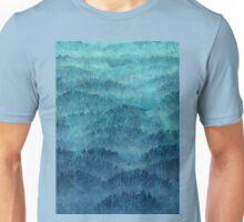 Eastern Hills Unisex T-Shirt