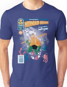 Power of Neptune T-Shirt