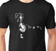 Cyberman 001 Unisex T-Shirt