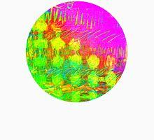 digital Color mix Unisex T-Shirt