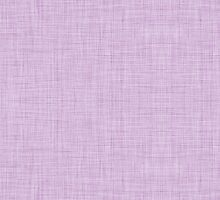 Purple Linen by kwg2200