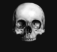 Half Skull T-Shirt