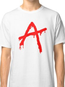 Pretty Little Liars - A Classic T-Shirt