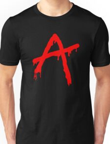 Pretty Little Liars - A Unisex T-Shirt