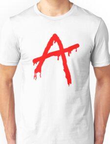 Pretty Little Liars - A Unisex T-Shirt