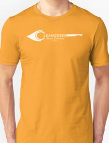 Cleansweep Broom Company T-Shirt