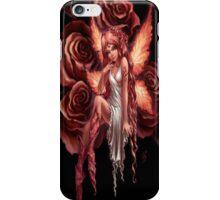Fairy iPhone Case/Skin