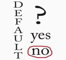 Default,crisis USA T-Shirts ,Stickers by boomer321sasha