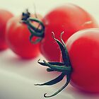More Tomatoes by hannahsylvia
