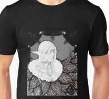Aelna The High Elf Unisex T-Shirt