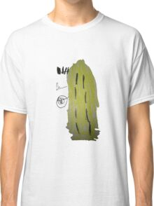 Eternal Dalek Classic T-Shirt