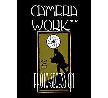 CAMERA WORK - 291 - Photo Secession Photographic Print