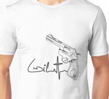 Gila Adrenaline Time Unisex T-Shirt