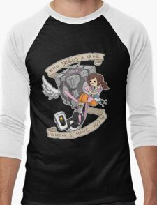 Little Guardian Angel T-Shirt