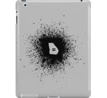 Georgia Equality iPad Case/Skin
