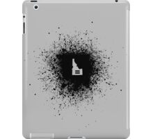 Illinois Equality iPad Case/Skin
