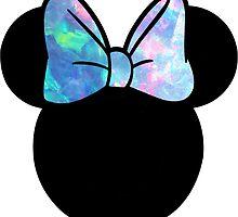 Minnie Bow by sophhsophh