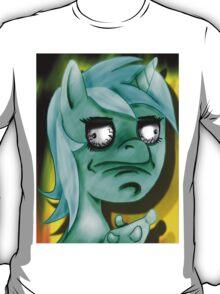 Ly Gusta T-Shirt